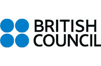 Purchasing Assistant Vacancy at The British High Commission