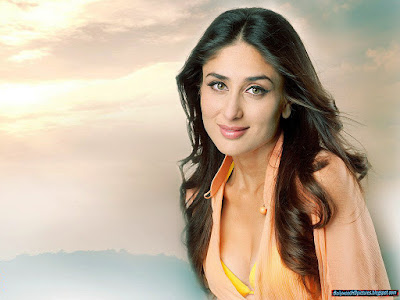 kareena hot hd wallpaper