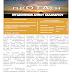 """""""πρΟΤΑση"""" - Τεύχος 39, Μάρτιος 2014"""