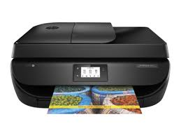 HP OfficeJet 4650 Driver Download. Printer Review