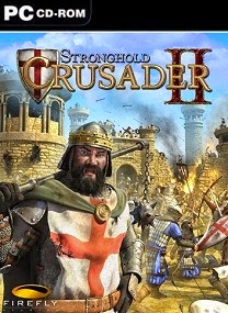 Free Download Stronghold Crusader 2 PC Full Version