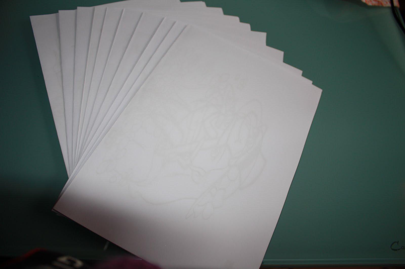 Giocolandia rilegare il pdf giocolandia da colorare - Presidenti giorno colorare le pagine da colorare ...