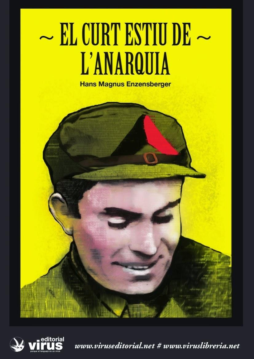 Buenaventura Durruti, llegenda revolucionària