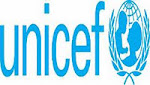UNICEF  Cmo ayudar?