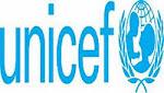 UNICEF ¿ Cómo ayudar?