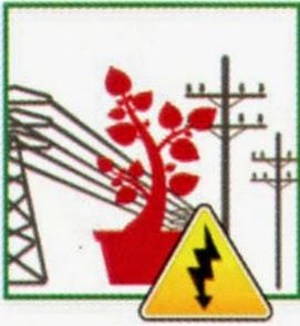 Instalaciones eléctricas residenciales - evita accidentes 05