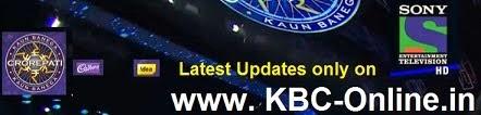 Kaun Banega Maha Crorepati Season 8 2014-2015  - KBC 8 on Sony