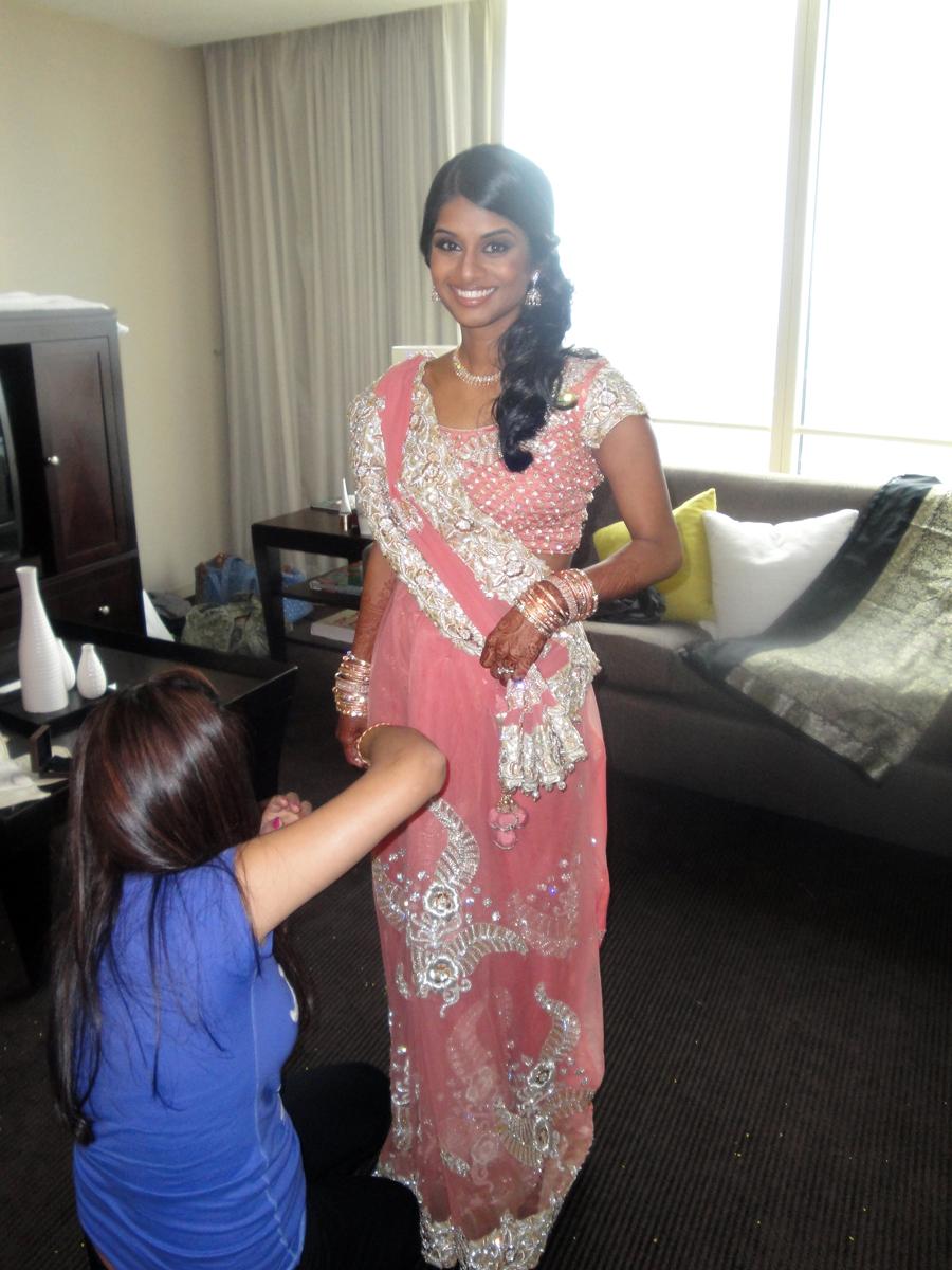 Indian midget girl photos — img 3