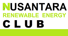 Nusantara Renewable Energy Club