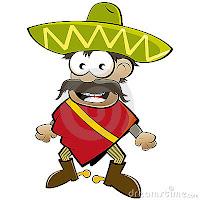 Chistes de mexicanos,