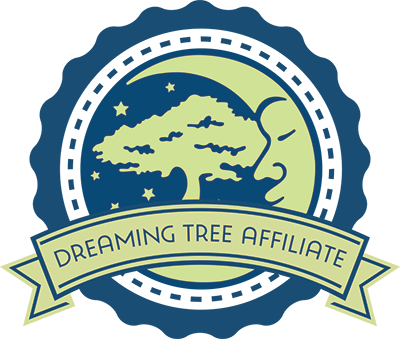 Dreaming Tree 3-D SVG Cutting Files