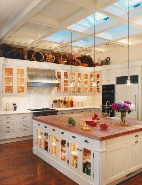 konyhakiállítás 2015 konyha berendezése