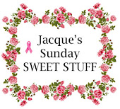 Jacque's Sunday Candy