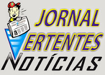 JORNAL VERTENTES NOTÍCIAS