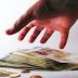 Papua Corruption Watch (PCW) : Ada Indikasi Korupsi Senilai  Rp 108 Miliar di KONI Papua