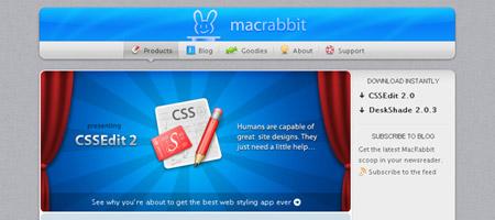 MacRabbit