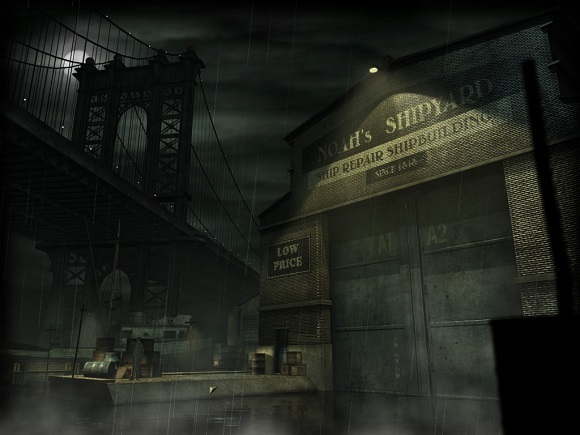 face-noir-screenshot-pc-2