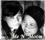 Mee N' Moom...
