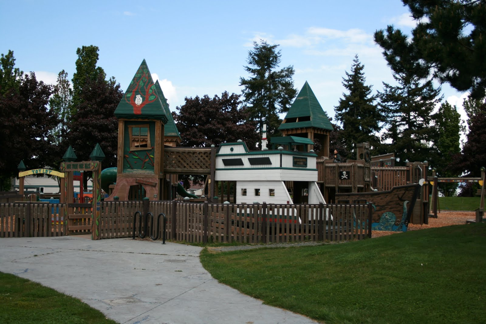 Image result for John Storvik Playground