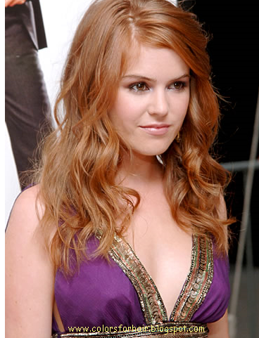 hair color corner strawberry blonde hair color dark brown hairs