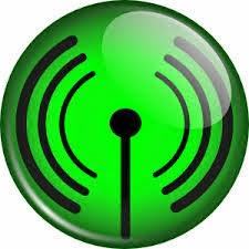 Trik Internet Gratis All Operator Update 25 Juni 2014