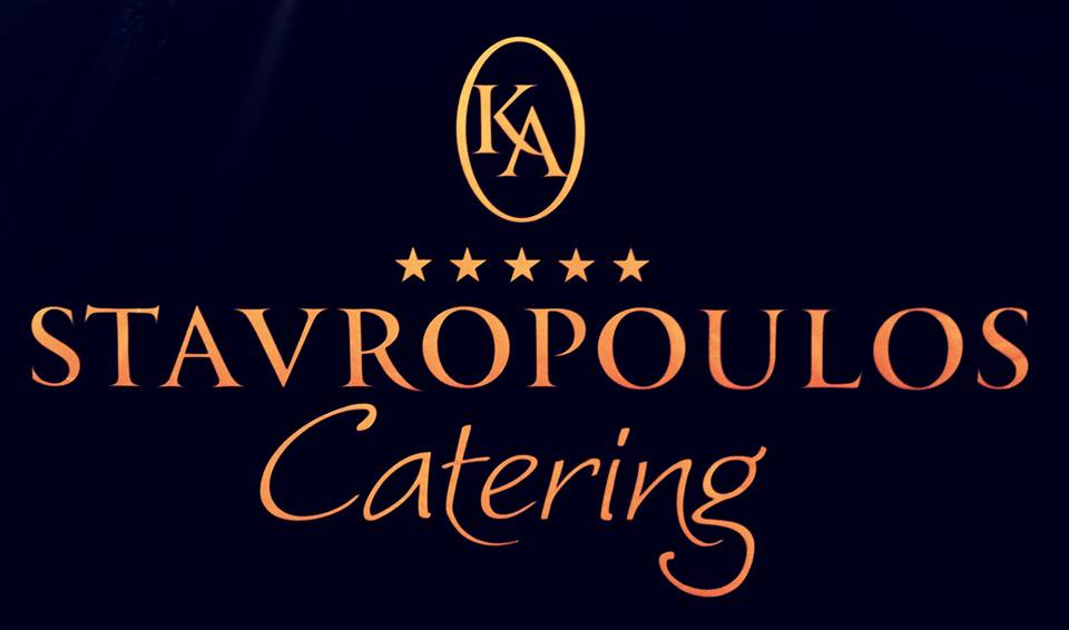 CATERING STAYROPOULOS