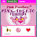 PINK PANTHER-PINCADELIC PURSUIT HACK TOOL 2.4V