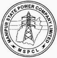 nb power engineer exam application