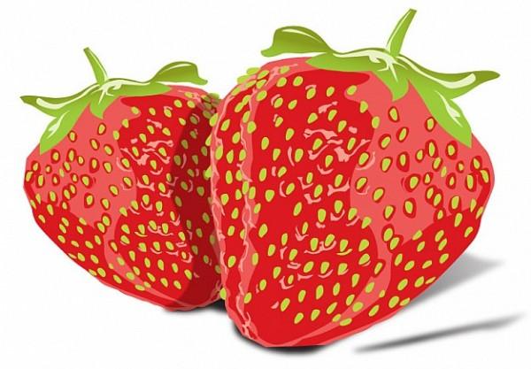 Imagenes de frutillas