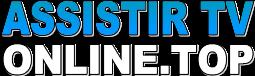 Assistir TV Online Top | Ver TV Online – BBB 19 Ao Vivo Grátis