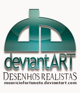 MFA-Desenhos Realistas.