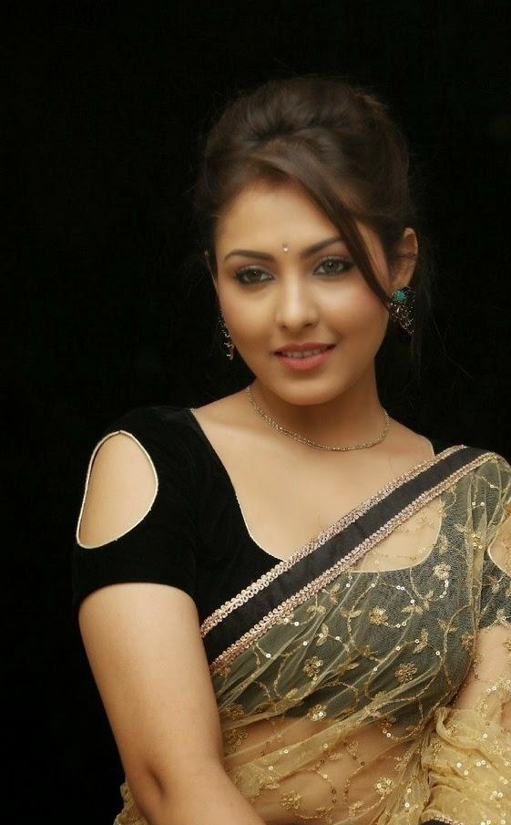 Madhu Shalini Upcoming Movie Anukshanam Event Stills