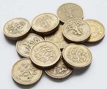IMF memperkirakan kekhawatiran atas pertumbuhan ekonomi Inggris akibat program pengetatan penghematan anggaran yang dibuat oleh menteri keuangan negara itu, George Osborne, yang memicu polemik bagi para analis dan pejabat yang terkait disana.
