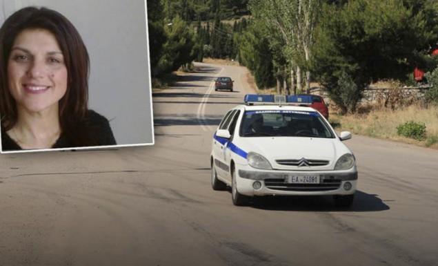 Αγρίνιο: Βρήκαν άγνωστη ουσία στον λαιμό της 44χρονης