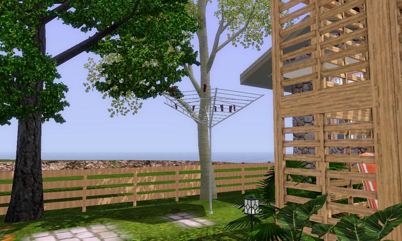 Maisons de Ziva Screenshot-1065