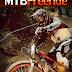 تحميل لعبة سباق الدراجات الهوائية MTB Freeride للكمبيوتر