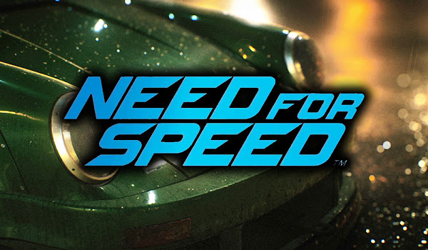 Need For Speed 2015 Müzikleri