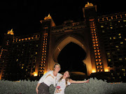 The Blog: Dubai, Atlantis (img )
