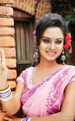 Bangladeshi+Actress+Toma+Mirza002
