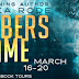 Book Blitz: Author Q/A + Giveaway - Numbers Game by Rebecca Rode