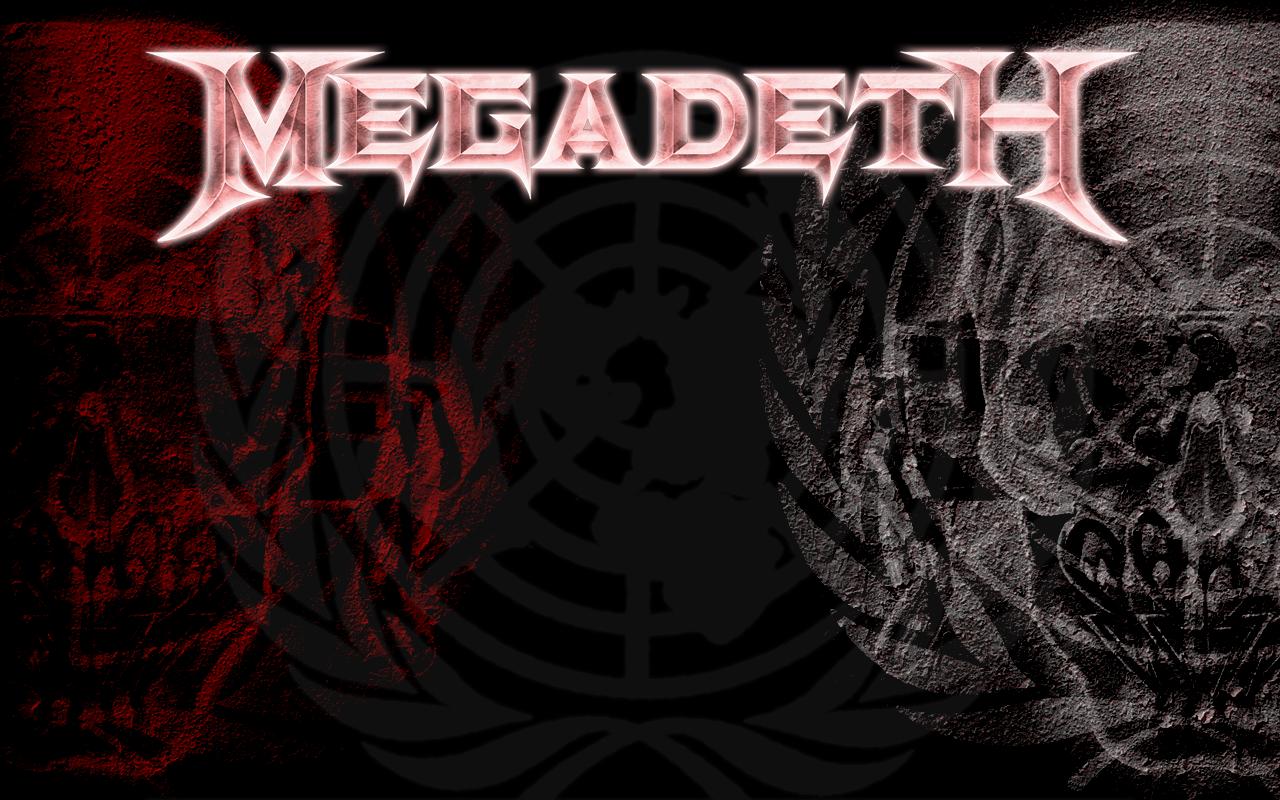 http://4.bp.blogspot.com/-egNYDxQ3FmE/T9YhvQQiEVI/AAAAAAAAAEY/s78YiZubZNg/s1600/Megadeth-megadeth-23401004-1280-800.png