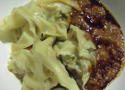 http://hendriyudhape.blogspot.com/2014/10/resep-cara-membuat-siomay-jamur.html