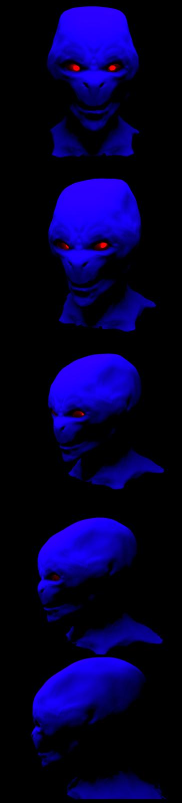 UPDUPLO Alienzul12
