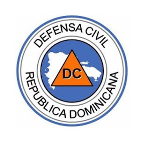 Defensa Civil, Santiago,RD  829-961-8805.