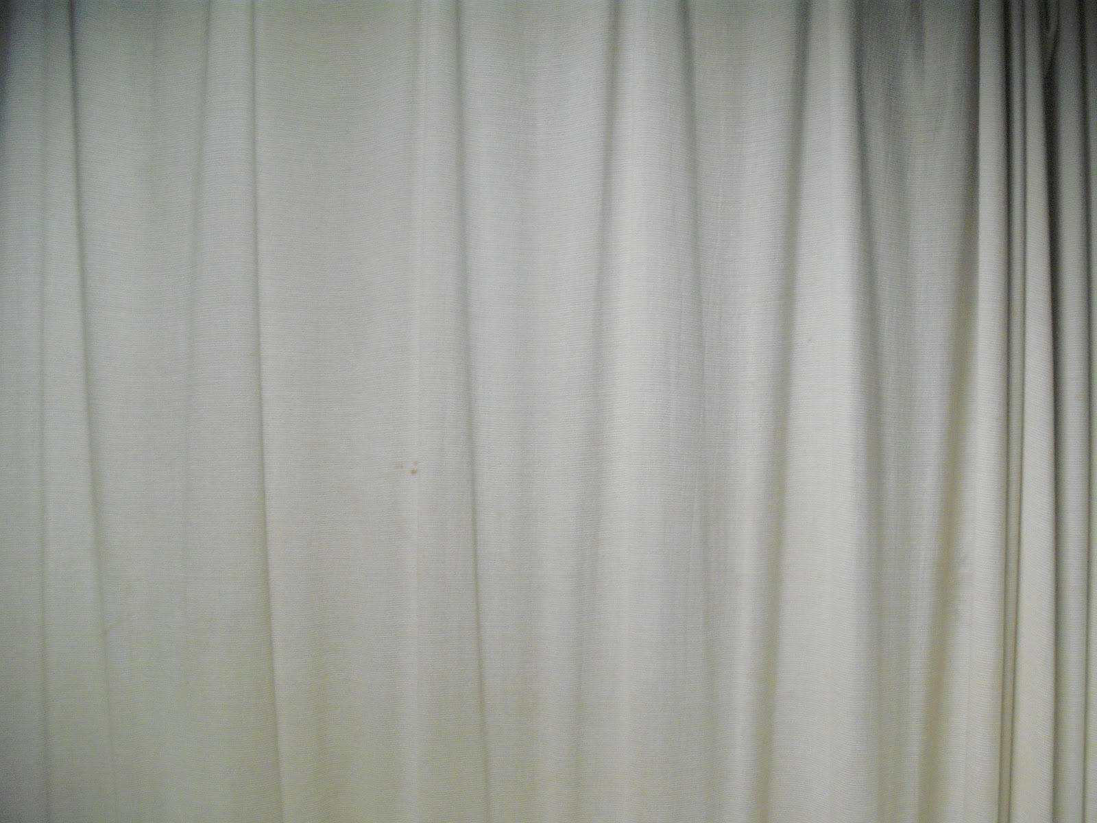 Background curtains joy studio design gallery best design for Cheap plain white wallpaper