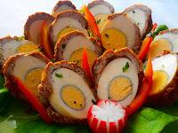 http://krzywakromeczka.blogspot.com/2013/11/scotch-eggs.html
