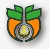 Perbadanan Pembangunan Pertanian Perak