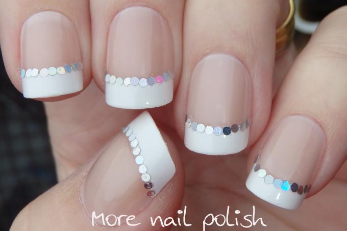 Nailene Fake Nails Nail Ftempo