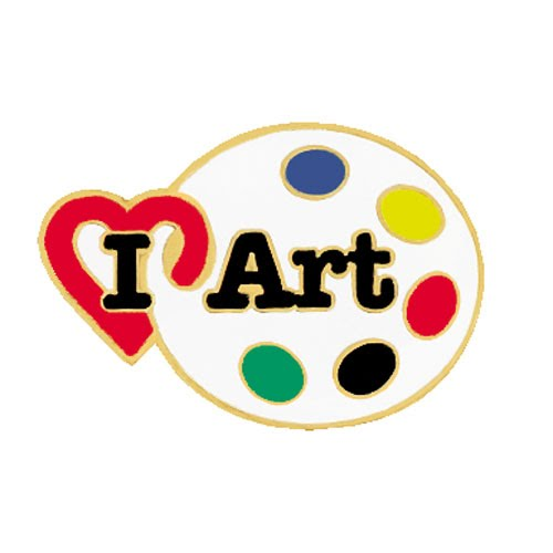 I Love Art Love Images - Wallpapers Mela