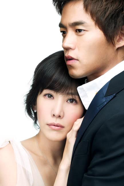 http://4.bp.blogspot.com/-egY11pHD0NA/TpsnYsHIriI/AAAAAAAABHI/PZlEQvREH1U/s1600/Lovers-1.jpg